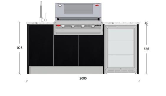 Signature 3004 - 2000