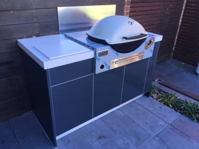 BBQkitchen-Weber-Q3600-by-LimeTree-Alfresco