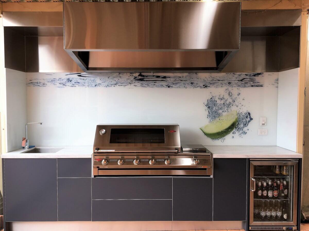 Beefeater-SL4000-Outdoor-Kitchen-byLimeTree-Alfresco
