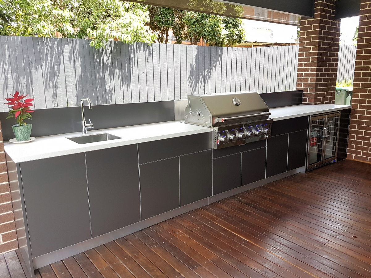 KitchenAid-6-Burner-BBQ-Metallic-Charcoal-Corian-Aspen-Outdoor-Kitchen