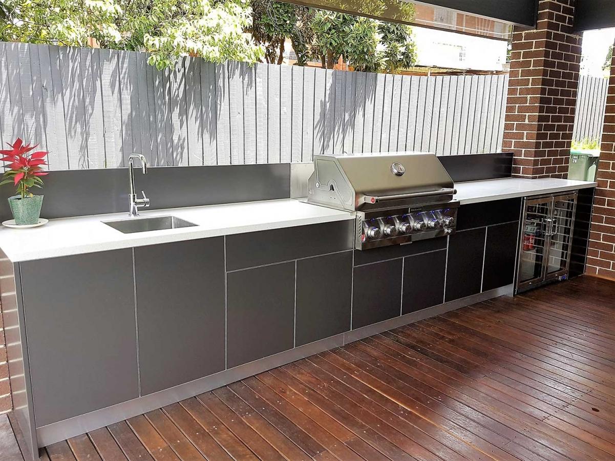 KitchenAid-6-Burner-BBQ-Metallic-Charcoal-Corian-Aspen-Outdoor-Kitchen