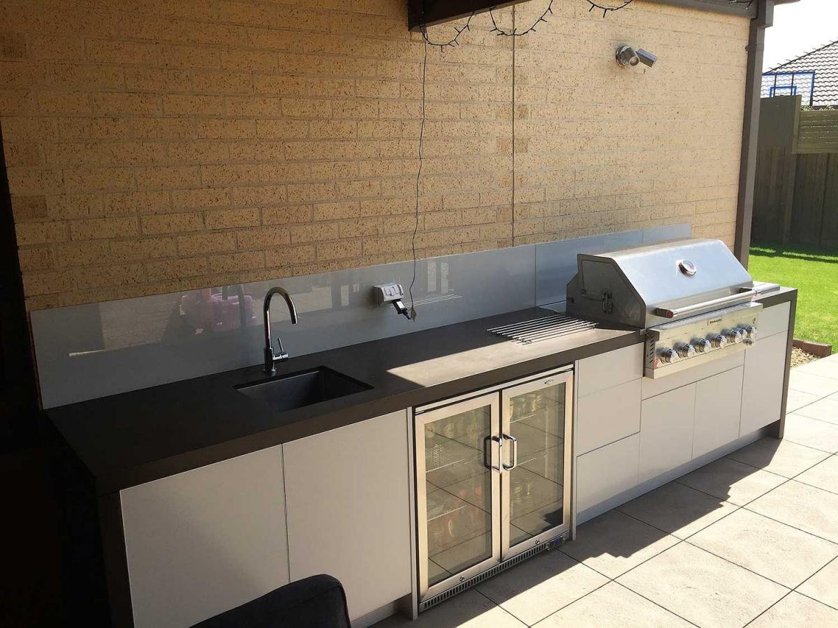 KitchenAid-6-Burner-BBQ-Smokey-Grey-Concrete-Storm-Benchtops-Outdoor-Kitchen