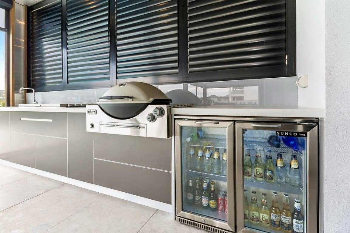 Outdoor-Kitchen-Mt-Martha-Melbourne-Weber-Built-in-bbq