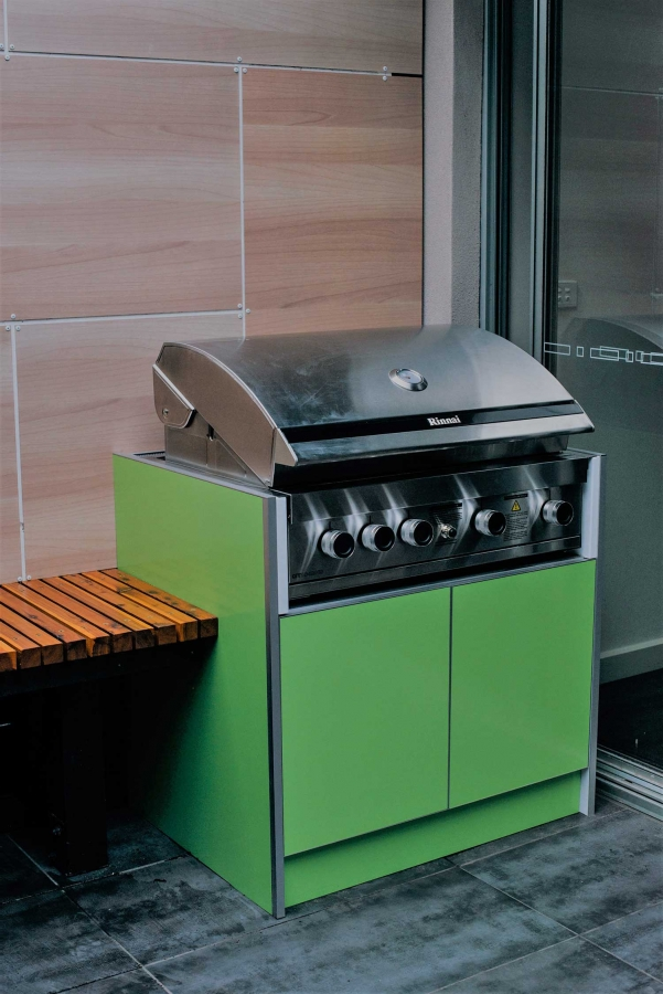 Rinnai-GT104-Stainless-BBQ-Unit-by-LimeTree-Alfresco