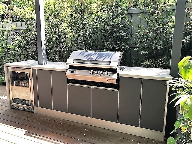 Turbo-Classic-Outcoor-Kitchen-by-LimeTree-Alfresco-in-Kew-Melbourne