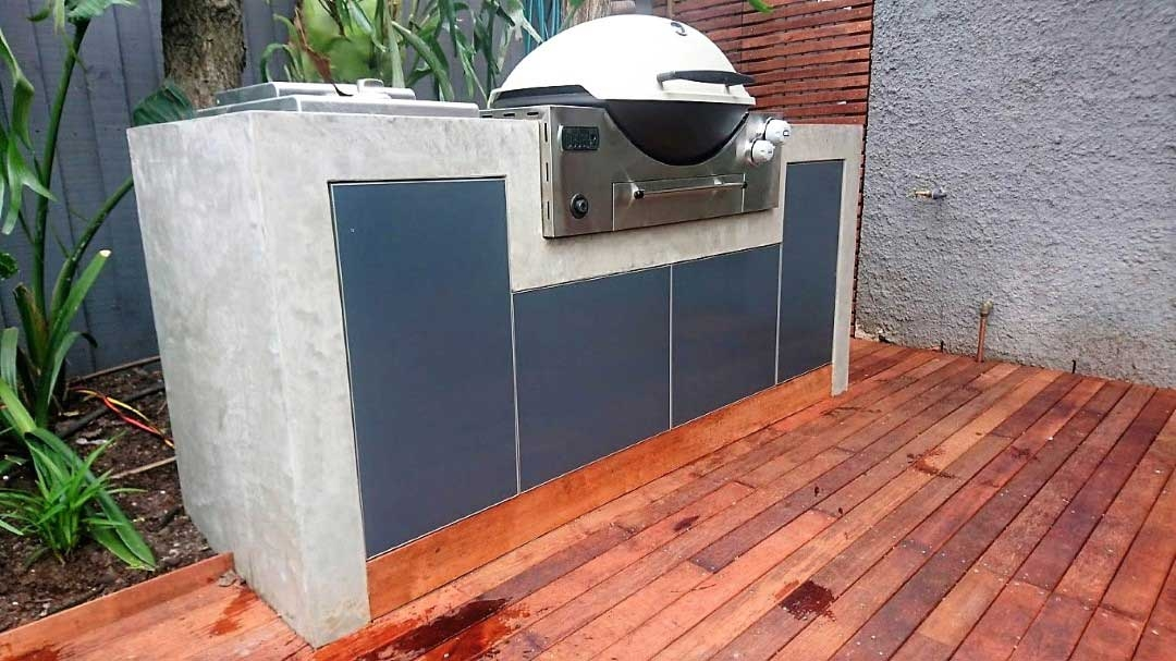 Weber-Family-Q-BBQ-Kitchen-Cabinet