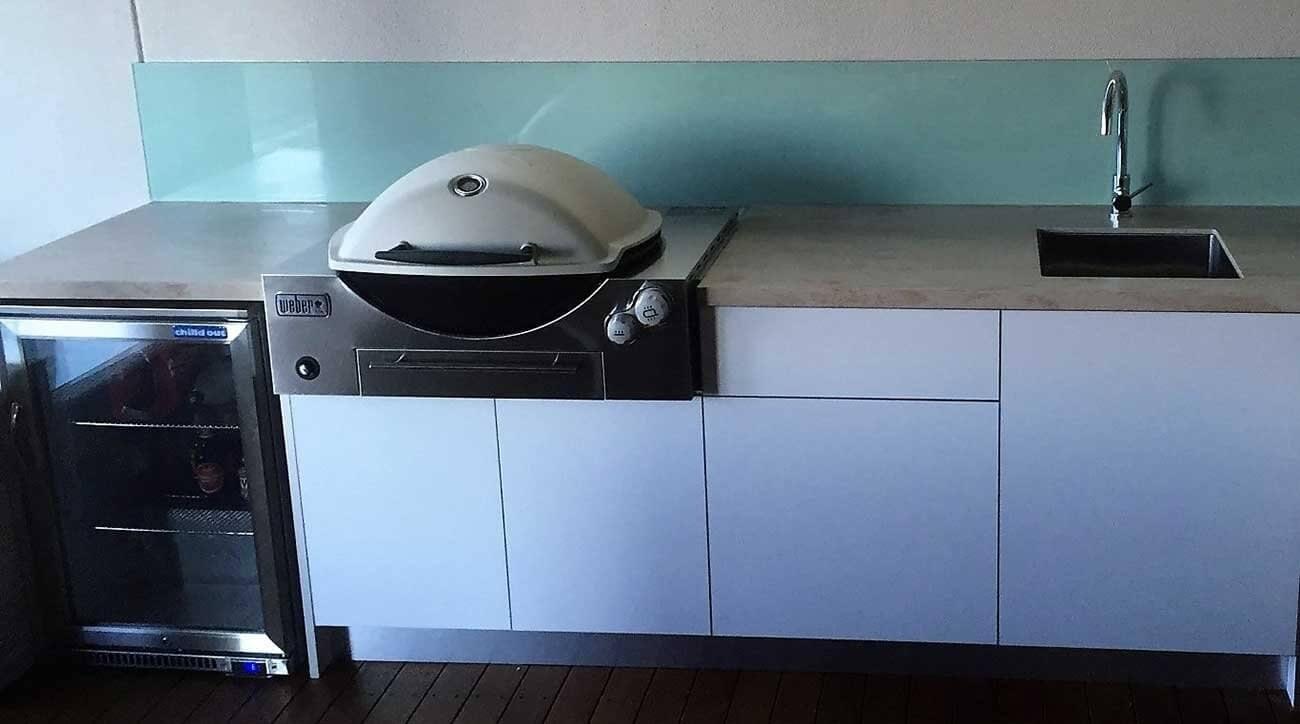 Weber-Family-Q-BBQ-Kitchen-Matte-White-Outdoor-Kitchen