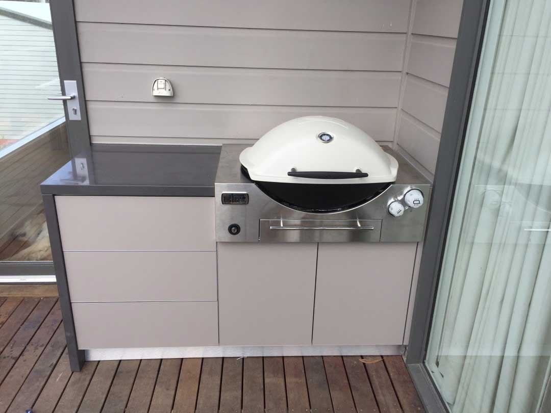 Weber-Family-Q-Built-in-BBQ-Unit-BBQ-Kitchen-Cabinet